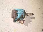 OEM Buick 400 430 455 HEI Distributor Assembly. GS