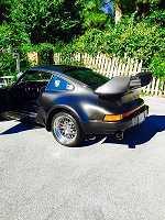 1981 Porsche   PORSCHE