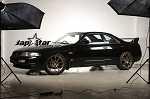 1995 Nissan Skyline R33 GTST - JDM RHD